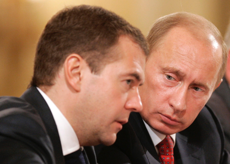 Ukraine: la Russie décrète un embargo total sur les produits agricoles occidentaux (RFI)
