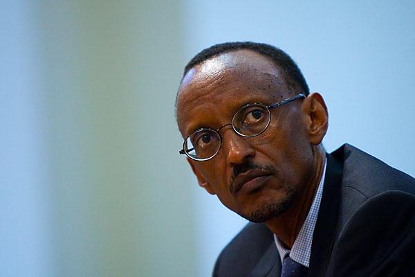 Rwanda: un documentaire de la BBC accuse Paul Kagame de crimes de guerre, de massacres au Congo