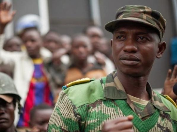 RDC-Procès Mamadou Ndala: la mort inexpliquée du témoin clé complique l'affaire
