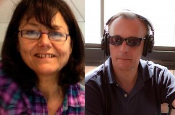 Il y a un an, Ghislaine Dupont et Claude Verlon étaient tués à Kidal