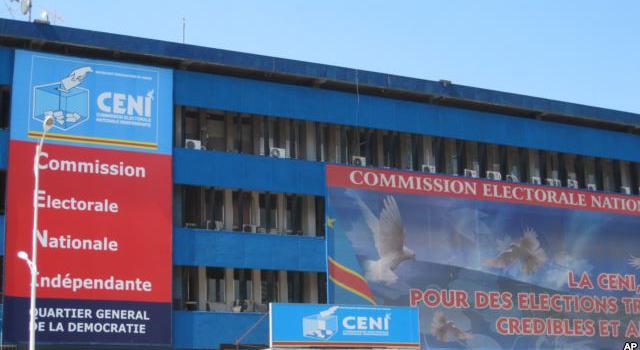 Sénatoriales en RDC: des candidats dénoncent la corruption et retirent leur candidature