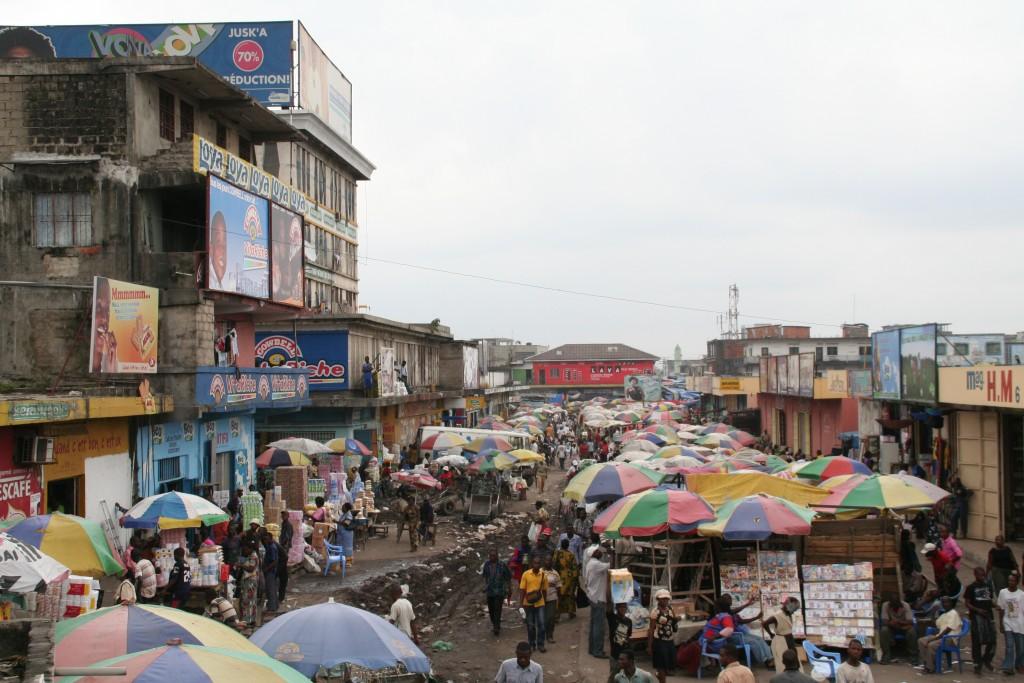 RDC: les populations lassées des retards dans l'application de l'accord