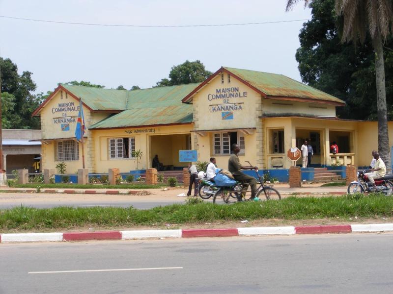 Kananga: 28 morts, nouveau bilan des combats entre policiers et miliciens de Kamwina Nsapu