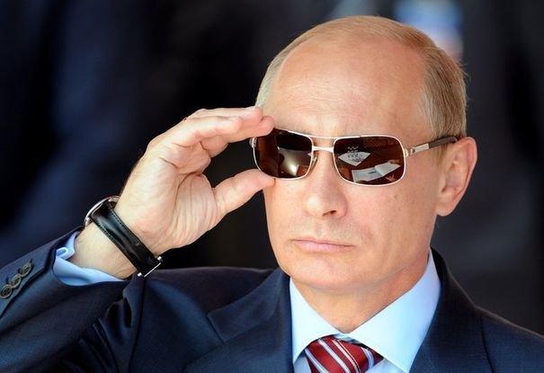 Moscou monte au créneau après les frappes américaines en Syrie
