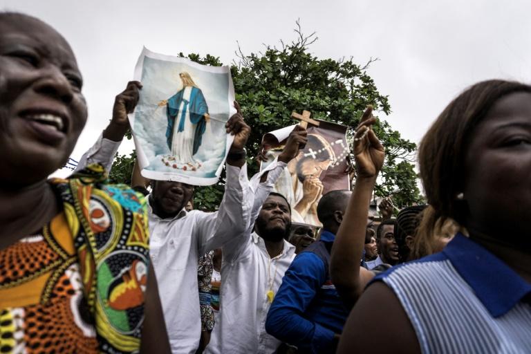 Crise en RDC: le Comité laïc de coordination écrit au Secrétaire général de l'ONU