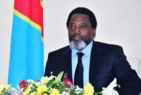 Joseph Kabila renonce enfin à la présidentielle et choisit comme dauphin Ramazani Shadary