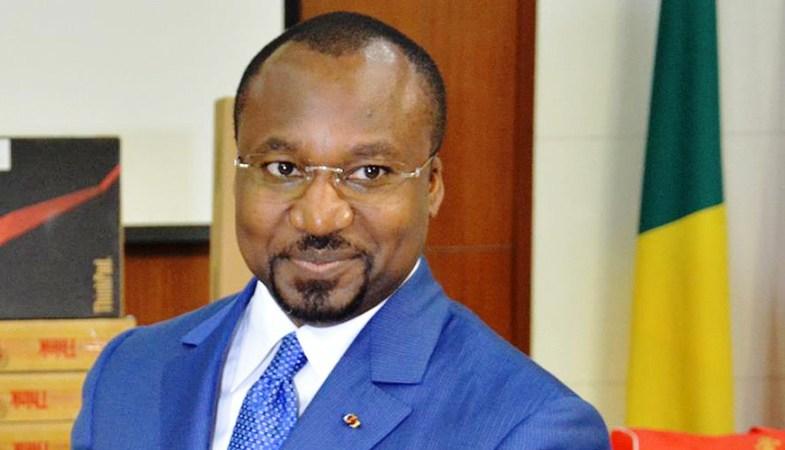Congo-Brazzaville : Denis Christel Sassou Nguesso ne sera pas candidat à la présidentielle de 2021
