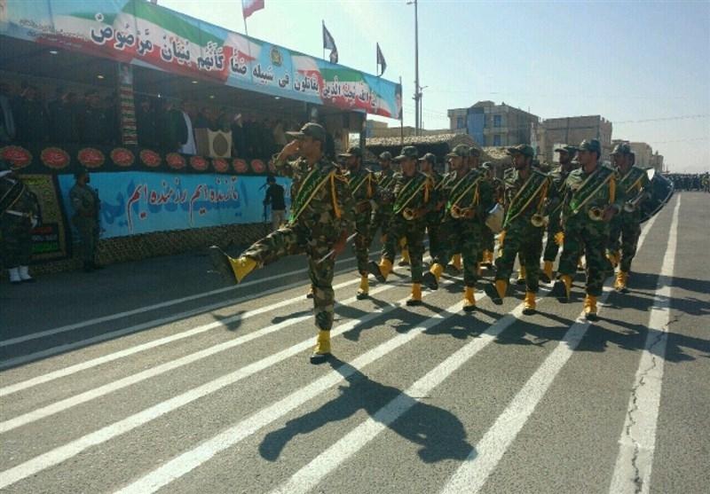 Iran: plusieurs morts dans une attaque meurtrière contre un défilé militaire