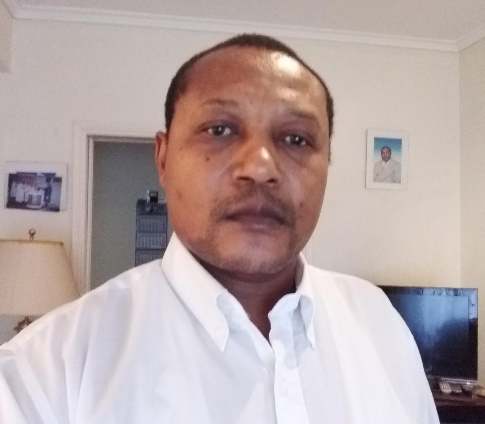 RDC: Le Rendez-vous de l'opposition à Genève est un passe-temps, selon un opposant