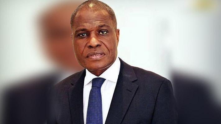 Candidat unique de l'opposition: l'UDPS rejette le choix de Martin Fayulu à la présidentielle