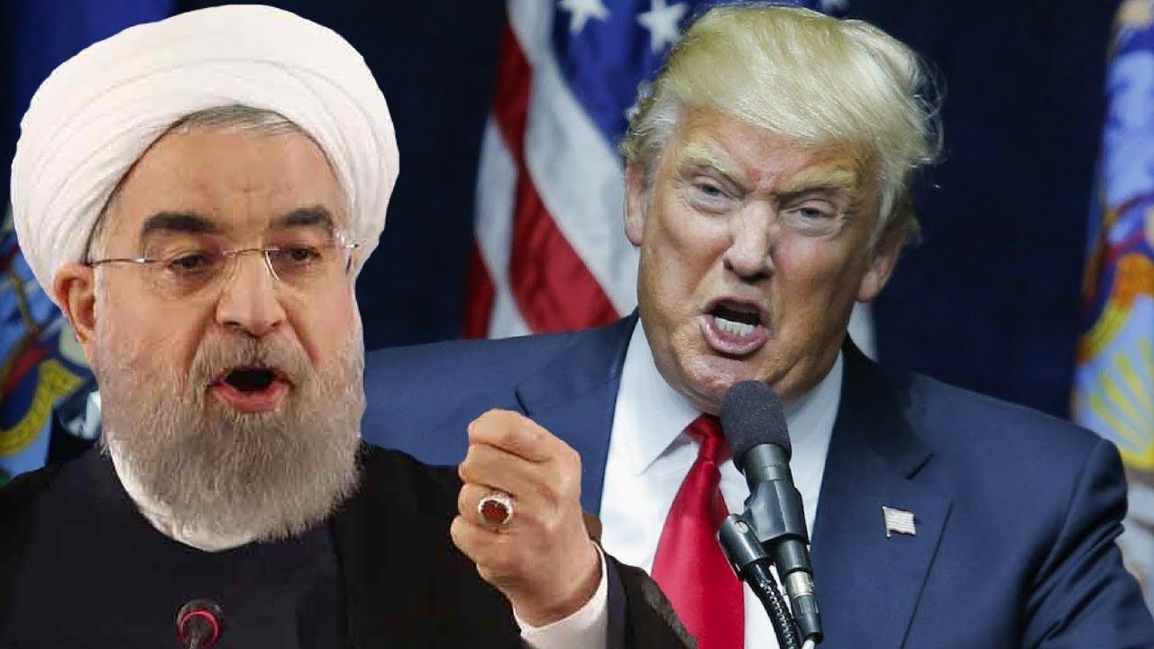 Washington rétablit ses sanctions «implacables», Téhéran promet de les contourner «avec fierté»