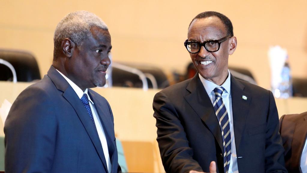 Elections en RDC: les dessous du communiqué sans précédent de l'Union africaine appellant à « la suspension de la proclamation des résultats définitifs »