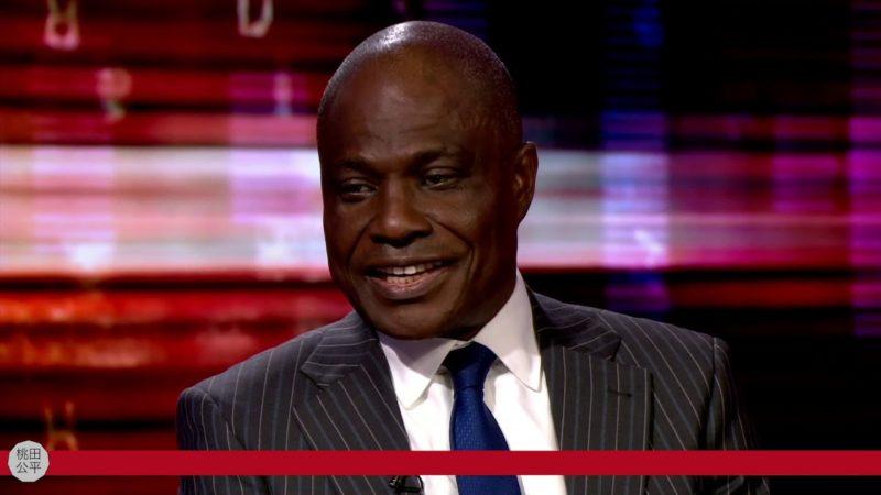 Le président Martin Fayulu à BBC HARDtalk: Felix Tshisekedi est le masque de Joseph Kabila