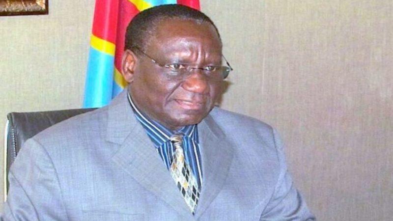 RDC: Sylvestre Ilunga Ilukamba nommé Premier ministre