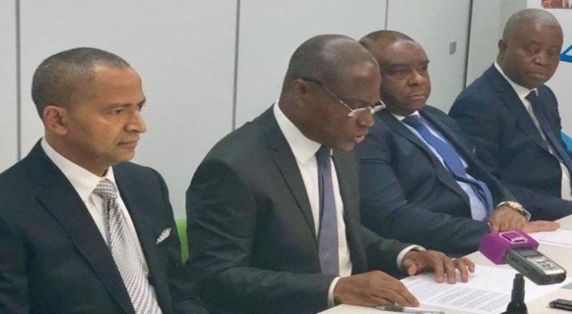 RDC: La plateforme Lamuka maintient sa «manifestation pacifique» de ce dimanche 30 juin