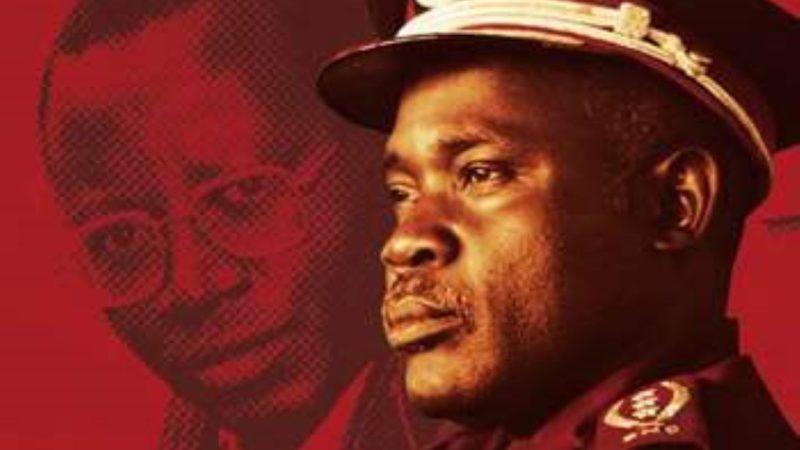 Affaire Chebeya: l'ex-policier congolais Paul Mwilambwe demande son extradition pour être jugé en RDC