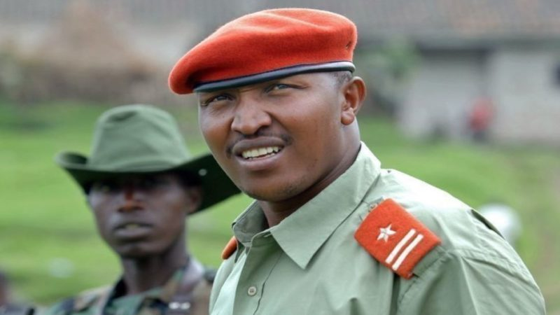 CPI: Bosco Ntaganda reconnu coupable de crimes de guerre et crimes contre l'humanité