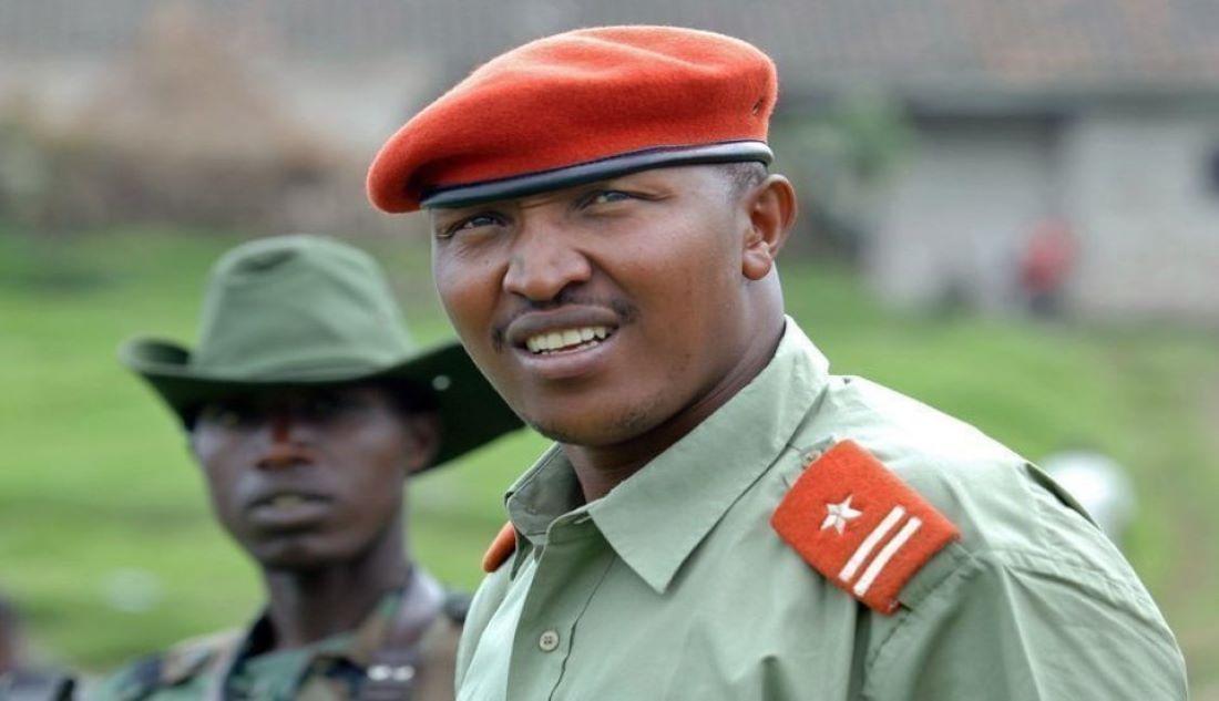 CPI: Bosco Ntaganda reconnu coupable de crimes de guerre et crimes contre l'humanité