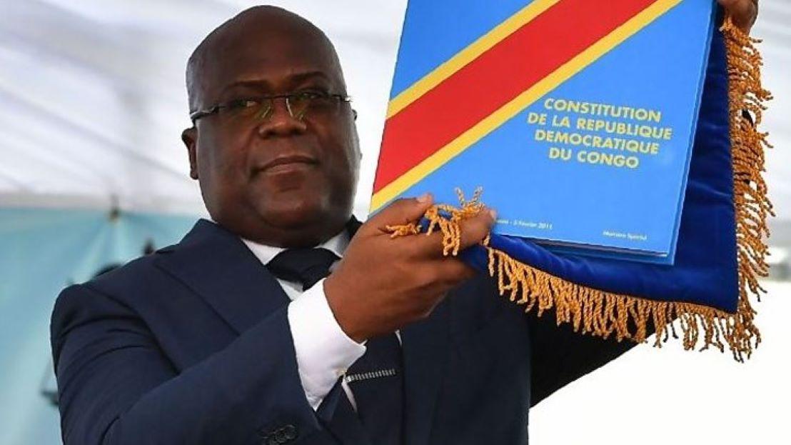 RDC: 663 exécutions sommaires et extrajudiciaires en six mois sous le regime de Félix Tshisekedi