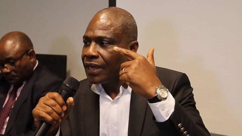 RDC: Martin Fayulu relance les hostilités contre Félix Tshisekedi et le « gouvernement Kabila »