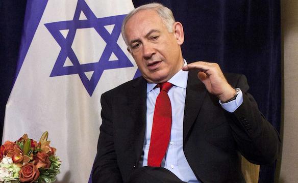 Gaza: accusée de «grave violation du droit international», Israël annonce une trêve humanitaire de quatre heures