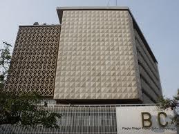 RDC: la BCC réduit le taux de réserve obligatoire des banques commerciales