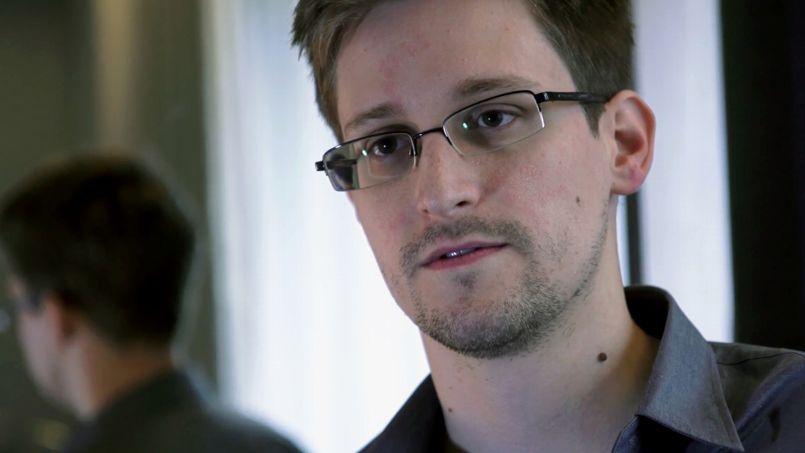 Edward Snowden pourra rester trois ans de plus en Russie