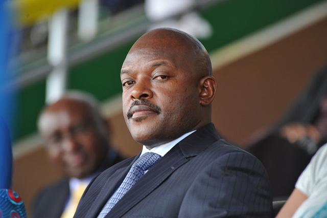 Burundi: recrudescence d'exécutions extrajudiciaires, des dizaines de corps retrouvés dans le lac Rweru