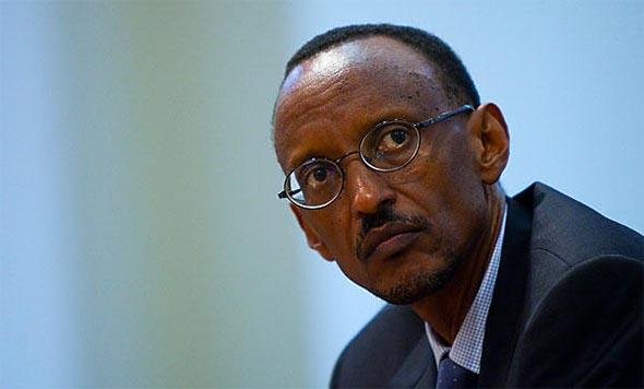 Rwanda: des arrestations d'officiers supérieurs se multiplient dans l'armée