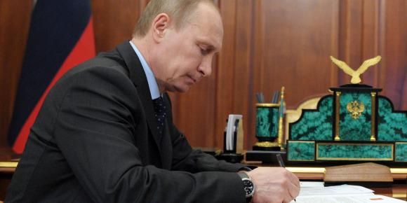 Embargo: Porc, poisson, fromage… Moscou liste les produits agricoles occidentaux interdits