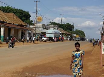 Nord-Kivu: une nouvelle incursion des présumés ADF fait 22 morts à Eringeti
