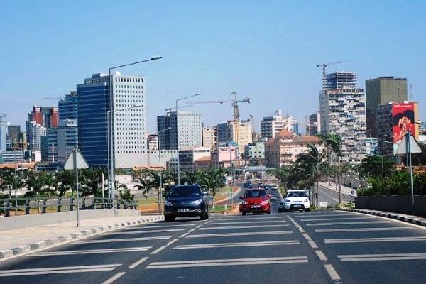 Les 10 villes les plus chères d'Afrique