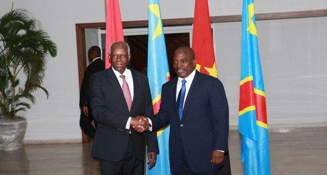 Crise politique en RD Congo: le sommet de Luanda a-t-il servi à quelque chose ?