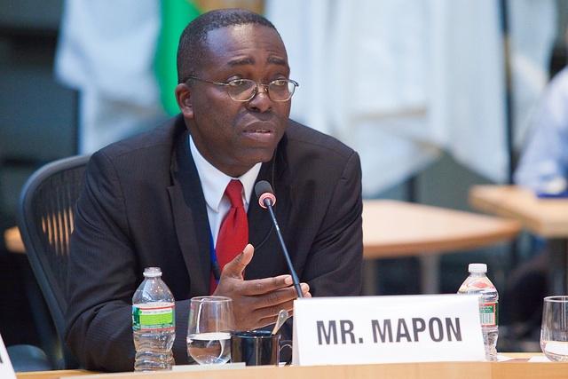 RDC: démission du Premier ministre dans le cadre de l'accord politique