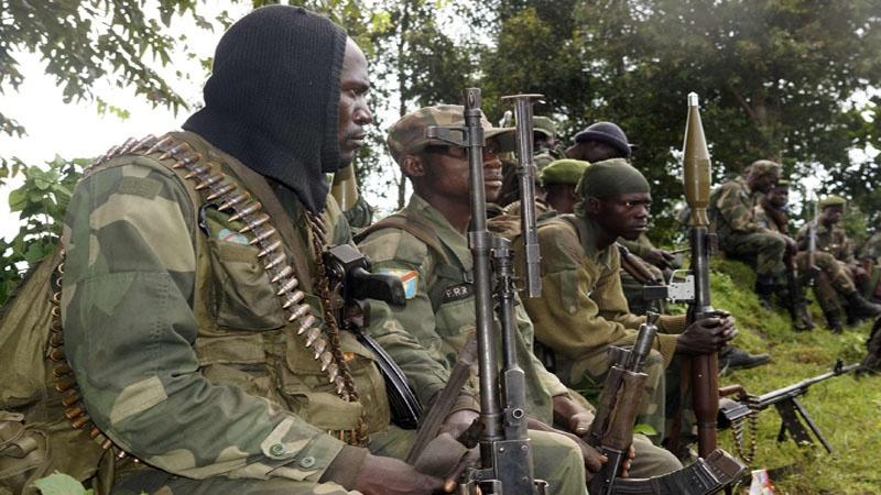 RDC: au moins 60 morts dans les affrontements meurtriers à Tshimbulu, dans le Kasaï-Central