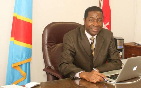 RDC: Querelle de leadership entre l'ambassadeur et le chargé d'affaires à Bruxelles
