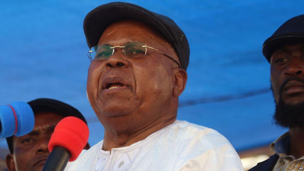 RDC: la famille politique et biologique envisagent inhumer Etienne Tshisekedi au Kasaï-Oriental