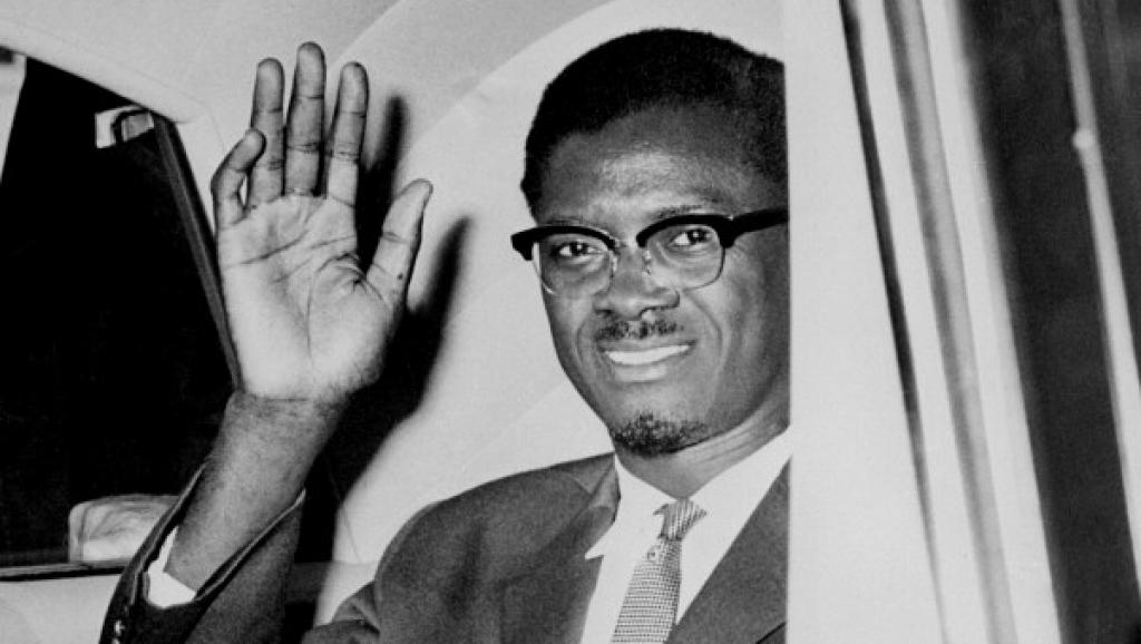 RDC: braquage au domicile de l'ancien Premier ministre Lumumba à Kinshasa