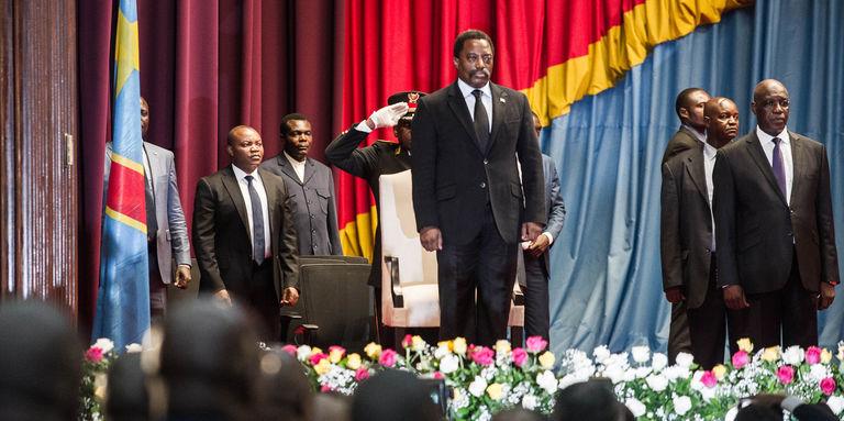 Indice de gouvernance en Afrique : la RDC classée 48ème sur 54 pays africains