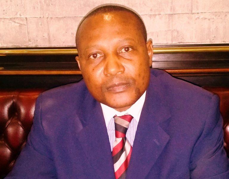 RDC: Un opposant charge l'opposition de cupidité et naïveté pour le maintien de Joseph Kabila