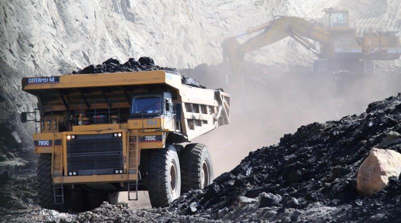 RDC: les géants miniers adressent une lettre à Kabila contre une nouvelle taxe
