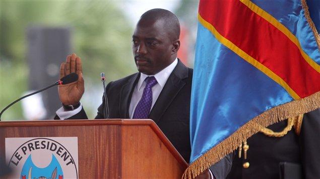 Indice de gouvernance en Afrique: la RDC classée 48ème sur 54 pays africains