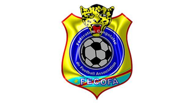 Foot- RDC: la FECOFA annonce son assemblée élective pour le 23 décembre