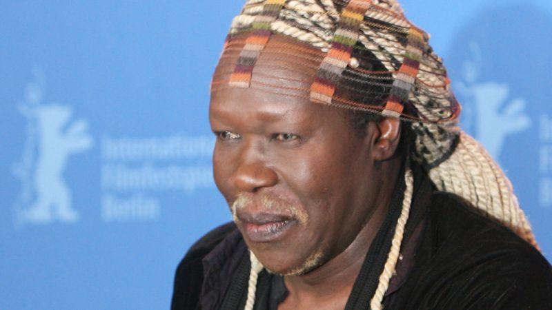 Ouganda: Décès du musicien Geoffrey Oryema en France, voix émouvante de l'exil africain