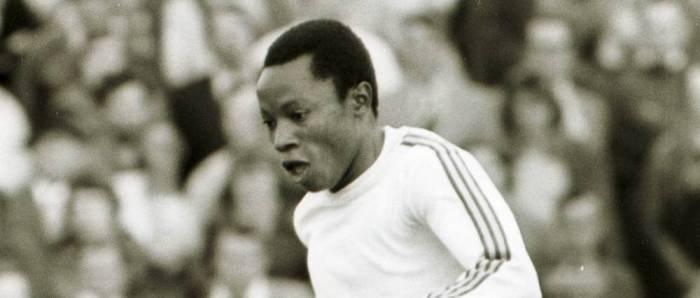 Pierre Ndaye Mulamba, le héros oublié des Léopards… retrouvé