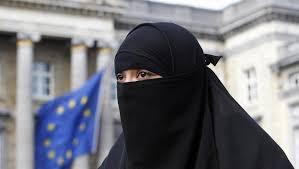 L'ONU va épingler la France sur l'interdiction de la burqa