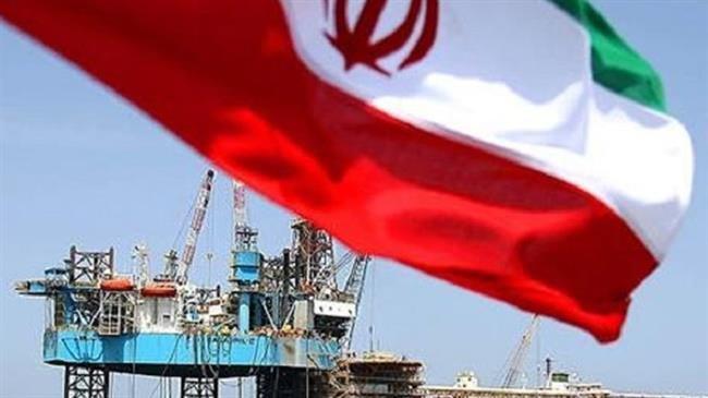 Sanctions américaines contre l'Iran: huit pays autorisés à acheter du pétrole à Téhéran