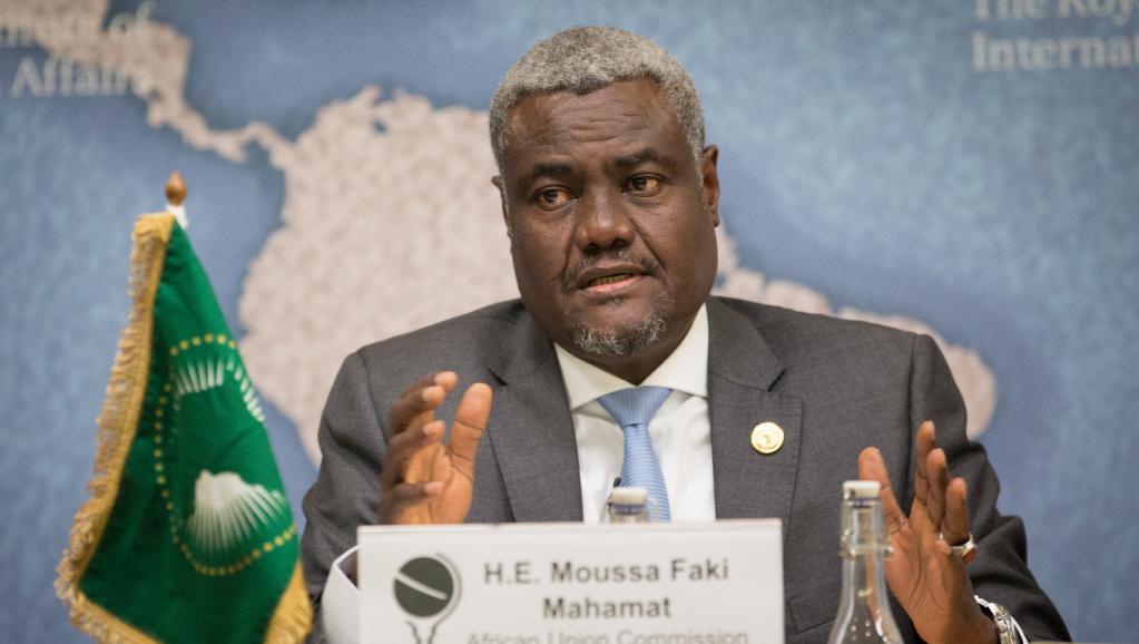 Sommet de l'UA à Addis-Abeba: l'avenir de l'institution en jeu avec des réformes proposées par Paul Kagamé