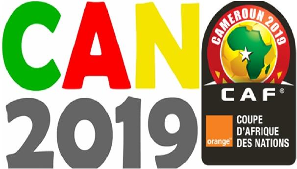 Foot – CAN 2019: le Congo-Brazzaville se porte candidat pour l'organisation