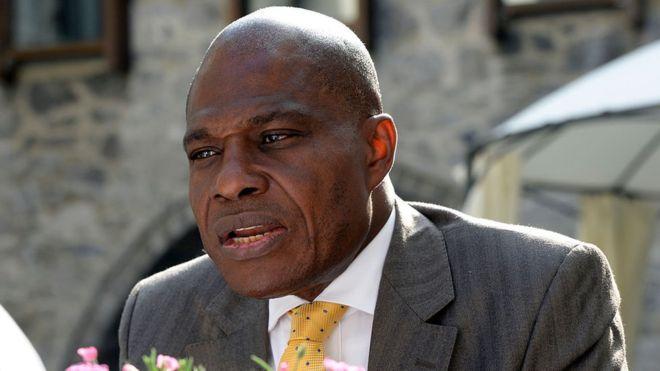 Présidentielle en RDC: Martin Fayulu revendique la victoire avec 61% des voix et va saisir la Cour constitutionnelle